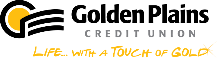 Home - Golden Plains Credit Union - Life with a Touch of Gold